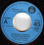 Miroslav Ilic - Diskografija 50144756_omot3