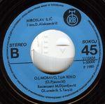 Miroslav Ilic - Diskografija 50144757_omot4