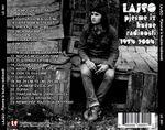 Lajso - Diskografija 54608912_BACK