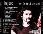 Lajso - Diskografija 54608924_BACK