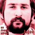 Lajso - Diskografija 54608925_FRONT