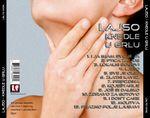 Lajso - Diskografija 54608936_BACK