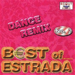 Koktel - Best Of Estrada No.2 - Dance Remix 35951029_Best_Of_Estrada_No.2-a