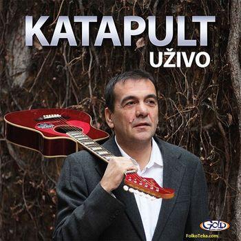 Katapult 2017 - Uzivo 36000312_Katapult_2017_-_Uzivo-a