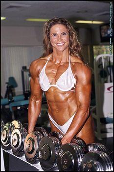 Jennifer Kaylor