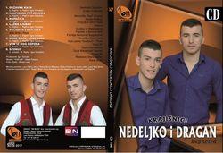 Krajisnici Nedeljko i Dragan 2017 - Drzavna kasa 36867067_folder