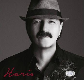Haris Dzinovic  - Diskografija  - Page 2 37040495_prednja