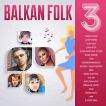 Balkan Folk 1-9 40563942_cover