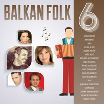 Balkan Folk 1-9 40563945_cover
