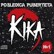 Kika - Posledica Puberteta (2019) 40627695_FRONT