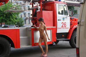 Nude-in-Public-Firehouse-Mascot%21-m6w5m6plh3.jpg