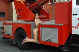 Nude-in-Public-Firehouse-Mascot%21-l6w5m71uka.jpg