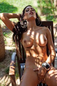 Greek-Celebrity-Efi-Kyriakou-Topless-l6w8ufkx44.jpg