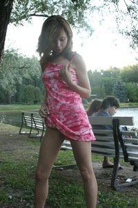 Nude-Public-Funny-Face-Pt1-l6xfea7bqe.jpg