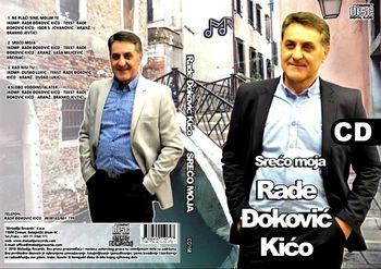 Rade Djokovic Kico 2019 - Sreco moja 40896183_Rade_Djokovic_Kico_2019_-_Sreco_moja