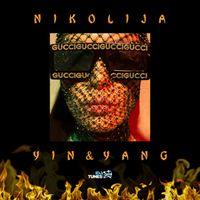 Nikolija - Yin & Yang (2019) 40904404_FRONT