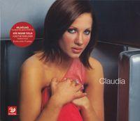 Claudia Beni - Kolekcija 40958552_FRONT