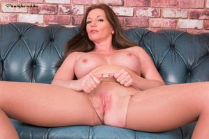 Pantyhosed4U-Holly-Kiss-Stay-in-for-fun-187-pics-3000x4500-h6xm13fqvt.jpg