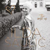 Ilda Saulic  - Diskografija 41061835_FRONT