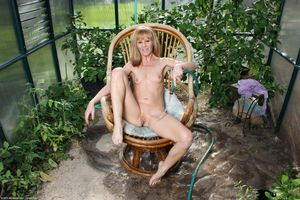 Mature-Penelope-Petite-Strawberry-Blonde-Mature-03-v7ae8n5hmn.jpg