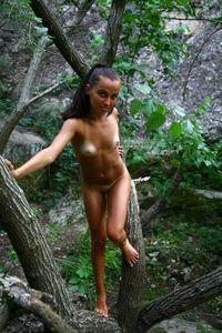 Ingaa.Wild.Women-07ahw5mfbv.jpg