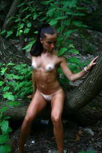 Ingaa.Wild.Women-x7ahw65tmt.jpg