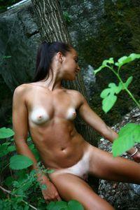 Ingaa.Wild.Women-67ahw6ouby.jpg