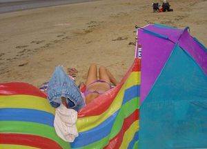 Beach-Voyeur-Sexy-Girls-Bikini-%2864-Pics%29-f7aixlufaw.jpg