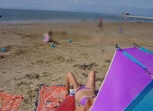 Beach-Voyeur-Sexy-Girls-Bikini-%2864-Pics%29-i7aixlwjxy.jpg