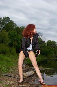 Boozed-Doll-Peeing-Near-Lake-e7bdxgoghb.jpg