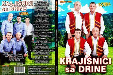 Krajisnici sa Drine 2019 - Kobra 41389824_folder