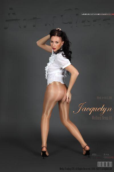 [ArtOfGloss.net] Art of Gloss #1 in pantyhose understanding. Images SiteRip 2011-01 [Gloss pantyhose, High heels, Hold-up stockings, Leggings, Legs, Lingerie, Outdoor, Seamless pantyhose, Shiny pantyhose, Stockings] [от 1310x1966 до 1966x1310, 1540 фото,