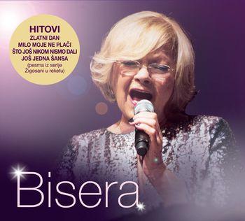 Bisera Veletanlic 2019 - Najveci hitovi i festivalske pesme 42634164_Bisera_Veletanlic_2019