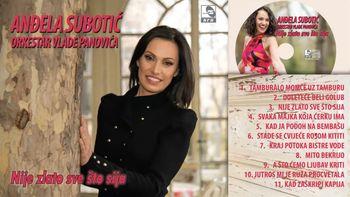 Andjela Subotic 2019 - Nije zlato sve sto sija 43300919_Andjela_Subotic_2019-ab