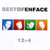 En Face - Kolekcija 44358195_FRONT