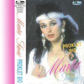 Marta Savic - Diskografija 2 44487427_FRONT