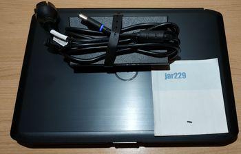 Portátil Dell Latitude E5430. Sólo 180 €