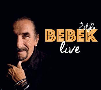 Zeljko Bebek 2019 - Live 46060925_Zeljko_Bebek_2019