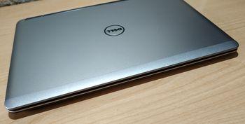 [VENDIDO] Ultrabook Dell Latitude E7440. 14 pulgadas FULLHD IPS