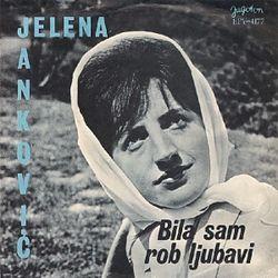 Jelena Jankovic 1969 - Singl 46712134_Jelena_Jankovic_1969-a