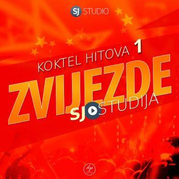 Zvijezde SJ studija 2020 - Koktel hitova 1 54004745_Zvijezde_SJ_studija_2020