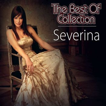 Severina 2020 - The Best Of Collection 54133350_Severina_2020_-_The_Best_Of_Collection