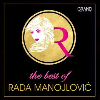 Rada Manojlovic 2020 - The best of 54631627_Rada_Manojlovic_2020-a
