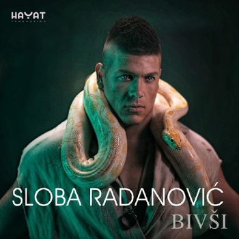 Sloba Radanovic 2020 - Bivsi 54874622_Sloba_Radanovic_2020