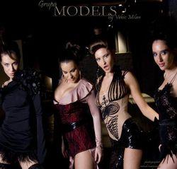 Models - Diskografija 56073459_FRONT