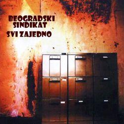 Beogradski Sindikat - Diskografija 56196997_FRONT